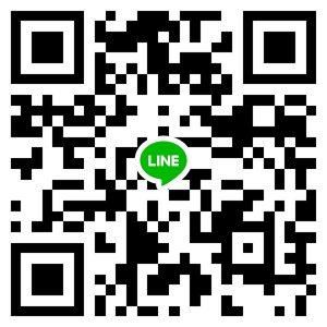QRcode line สำหรับปรึกษางานถมดิน ถมที่ดิน